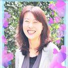 赤澤 久美子