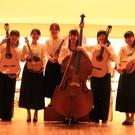 九州大学マンドリンクラブ