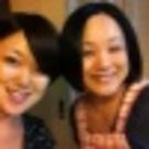 Yumi Segawa