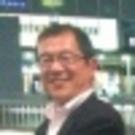 Hiroki Segawa