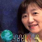 Chigusa Maeda
