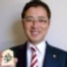 Hiroaki Yamaoka