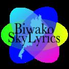 BiwakoSkyLyrics