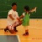 Shinya Maruyama
