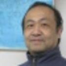 Satoshi  Eguchi