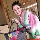 Keiko Fujiie