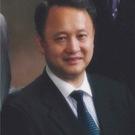 大塚 意生(一般社団法人CAMEL 代表理事)
