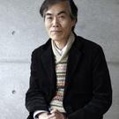 村上健(公社)日本広告制作協会・CR部会長