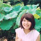 Natsumi Okaniwa