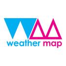 株式会社ウェザーマップ