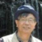 Masatoshi  Kawahashi
