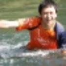 Takashi Mishima