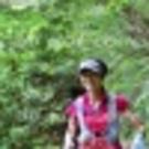 Mayumi  Kurose