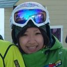 Ayako Otake