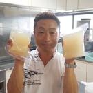 国際トコリンピック委員会 会長 斎藤和宏