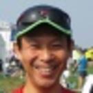 Inoue Hiroyuki