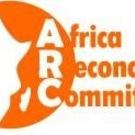 アフリカ平和再建委員会