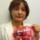 Sachiko Fujikawa