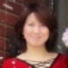 Atsuko Tawaraya