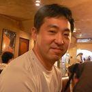 Jun Kira