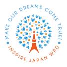 INSPIRE JAPAN WPD乾癬啓発普及協会