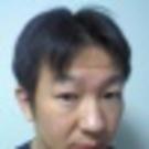 Daisuke Kashio