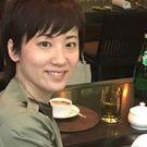 Mariko Segawa