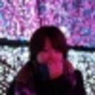 Sakiko Matsumi