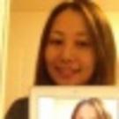 Yuko Tani