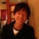 Tetsushi  Ono