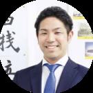 山口毅雄(株式会社 大黒屋商事)