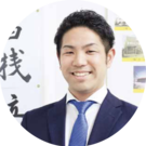 山口毅雄(株式会社 大黒屋商事 Giving WIN)