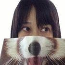 Masako Nishimura