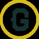 G-POWER株式会社