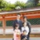 Ayumi  Tanaka