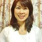 浅井(岩崎)智子