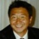 Hideo Kitamura