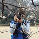 Kinji Horie
