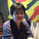 Shiori Morad Hajati