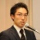 Seiichi Shirane