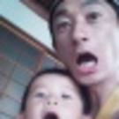 Shinichiro Mizushima