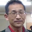 高倉正一(若宮ネットワークアンビシャス広場 代表)