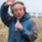 Toshikuni Okamura