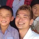 寺田 猛 (アジアの子供たちに小学校を作る会)