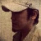 Ken Matsuo