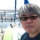 Shinichi Hanao