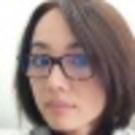 Yasuko Kimura