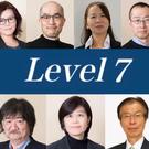 Level7 (一般社団法人 原発報道・検証室)