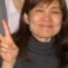 Naoko  Sasaki