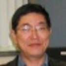 Hiroshi Ichikawa